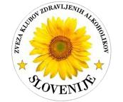 ZKZA-barvni-logoR2
