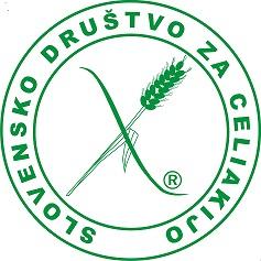 celiakija_logo