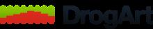 drog_art_logo