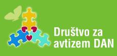 drustvo-dan_logo