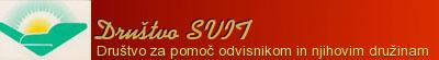 drustvo_svit_logo
