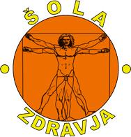 logo_solazdravja1