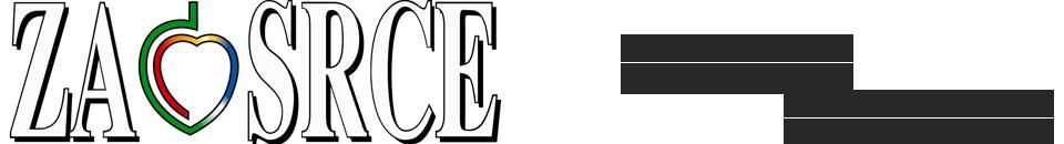 logo_srce1
