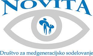 novita_logo