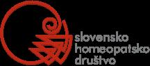 slovensko homeopatsko drustvo