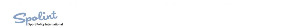 spolint_logo