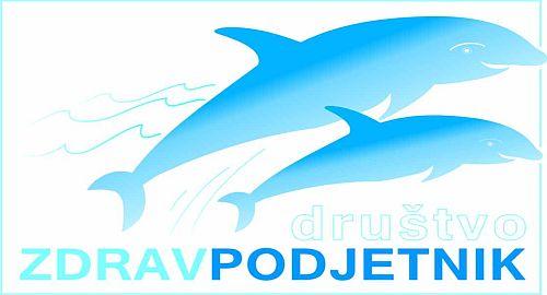 nov logo drustvo_zdrav_podjetnik
