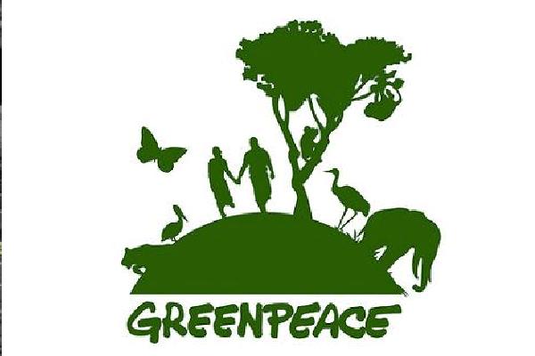 2greenpeace