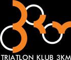 3km_logo_2015_www