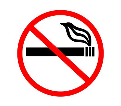 685px-No_smoking_symbol_svg_png