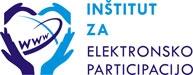 Institut_za_elektronsko_participacijo