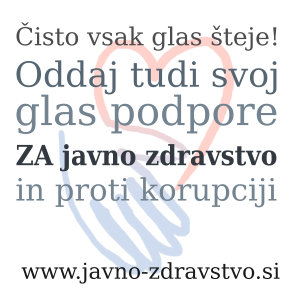 fb_oddaj_glas