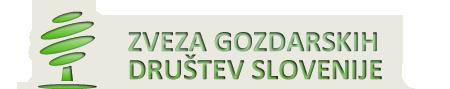 zveza_gozdarskih_društev_slo