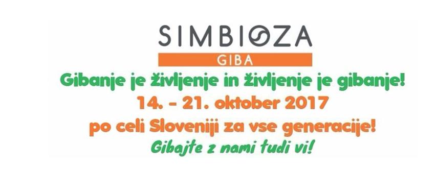 simbioza_giba_1