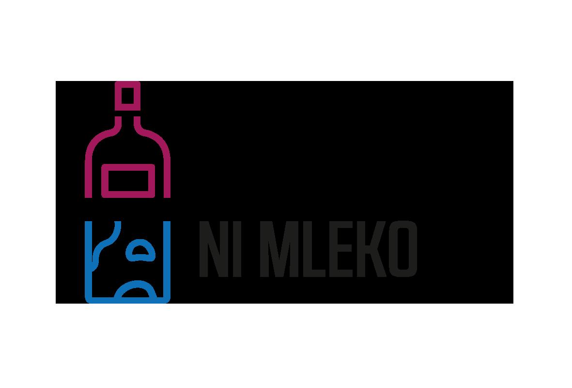 Logo_Ker alkohol ni mleko